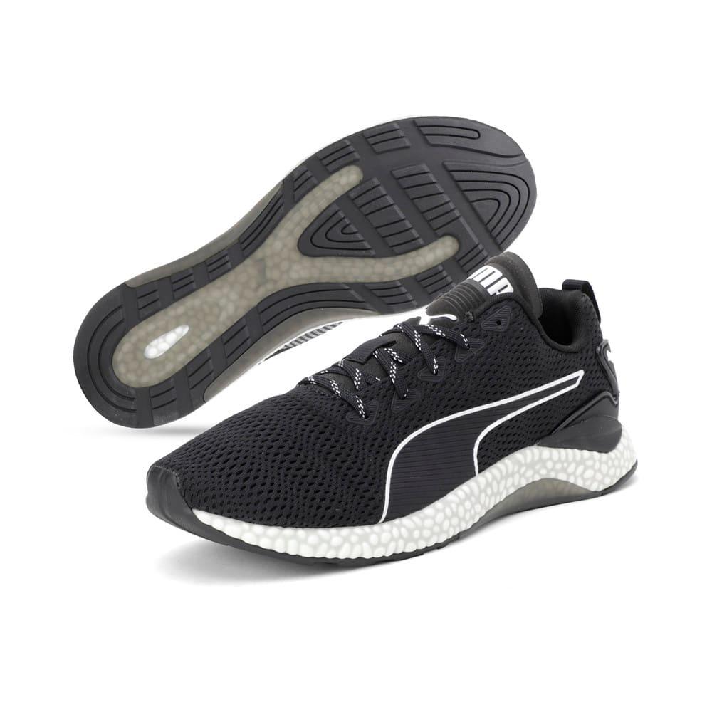 Imagen PUMA Zapatillas de running Hybrid Runner v2 #2