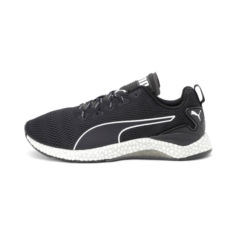 Imagen PUMA Zapatillas de running Hybrid Runner v2 #1