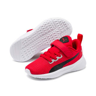 Изображение Puma Детские кроссовки Flyer Runner Colour Twist Babies' Trainers