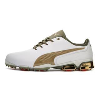 Image Puma IGNITE PROADAPT X Men's Golf Shoes