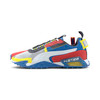 Image Puma H.ST.20 KIT Running Shoes #3