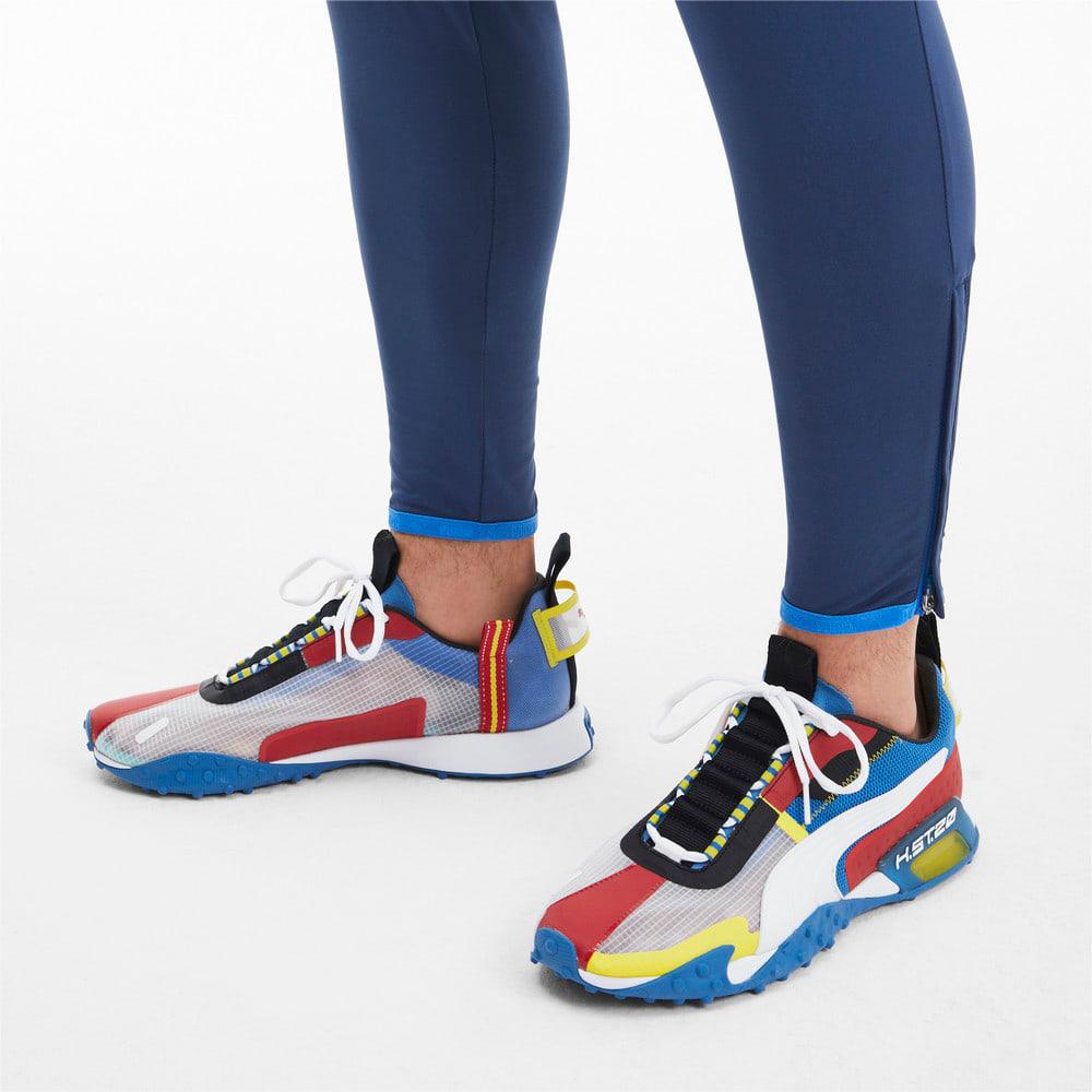 Image Puma H.ST.20 KIT Running Shoes #2