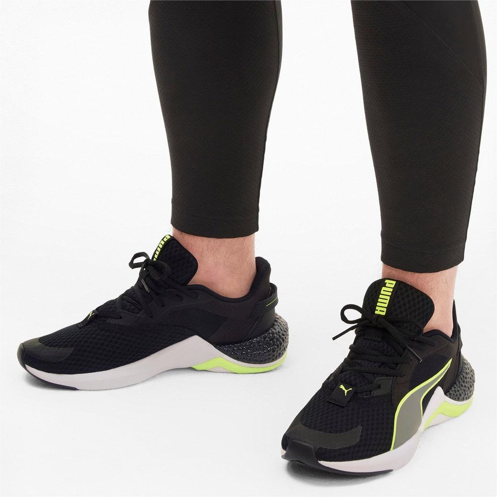 Image Puma HYBRID NX Ozone Men's Running Shoes #2