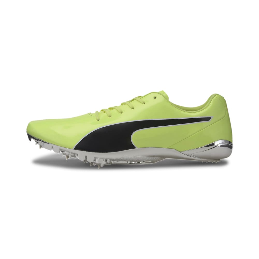 Image Puma evoSPEED Electric 8 Track & Field Boots #1