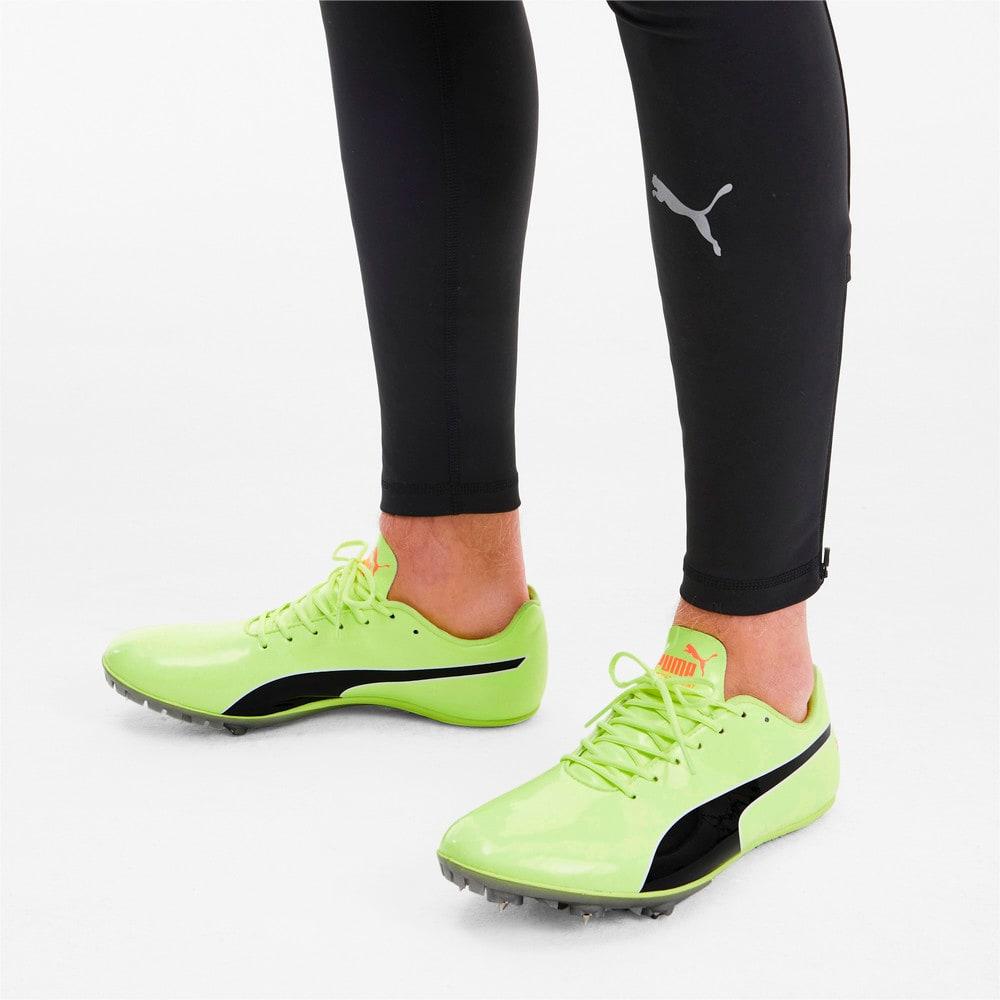 Image Puma evoSPEED Sprint 10 Track & Field Boots #2