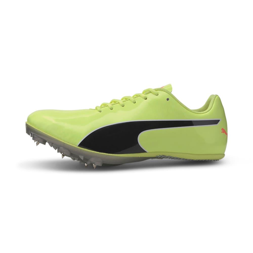 Image Puma evoSPEED Sprint 10 Track & Field Boots #1