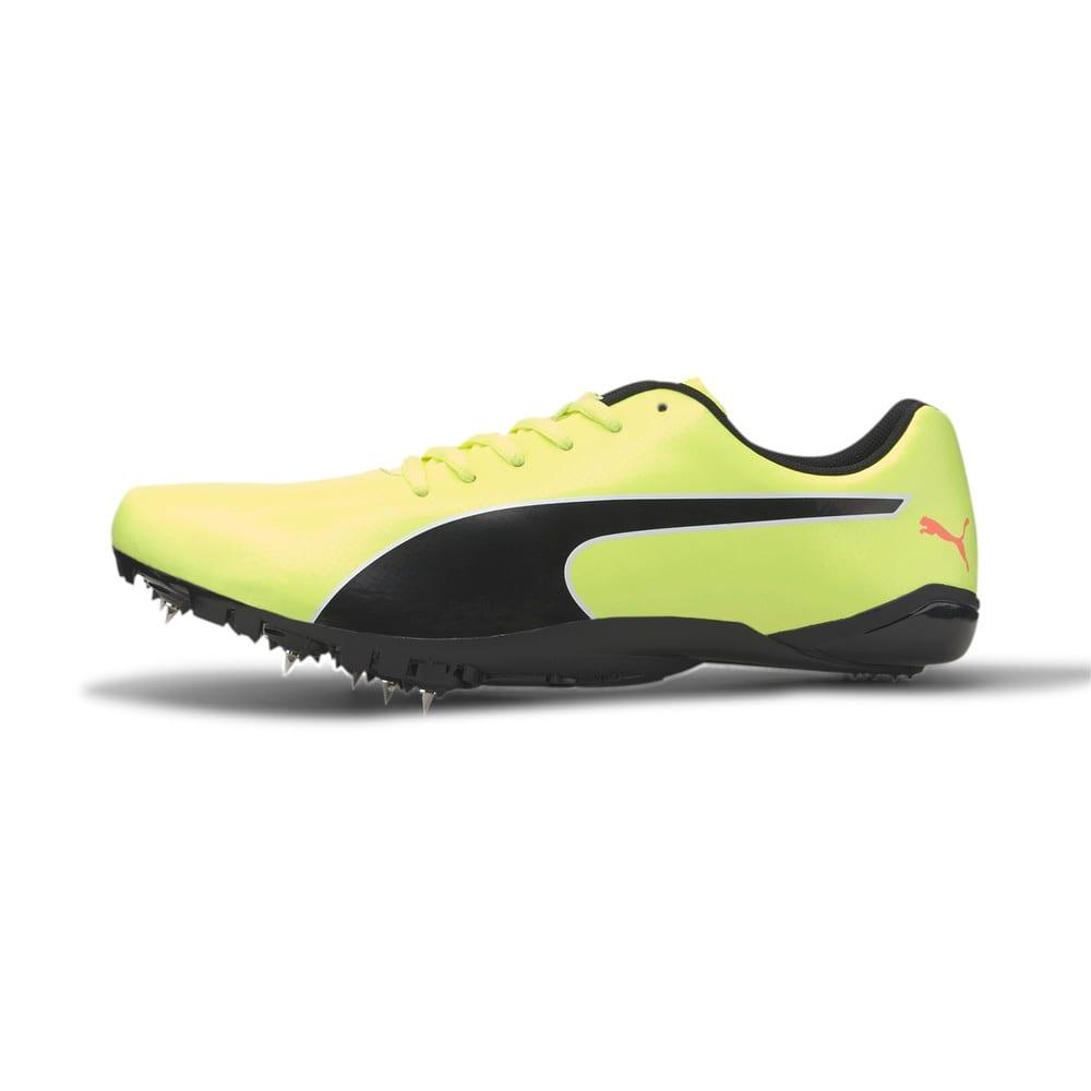 Image Puma evoSPEED Prep Sprint Track & Field Boots #1