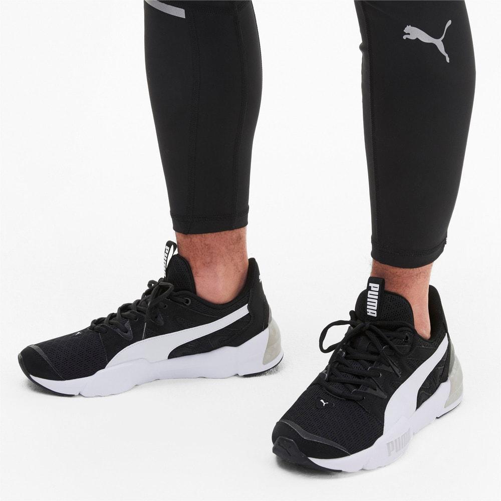 Görüntü Puma Pharos CELL Erkek Koşu Ayakkabısı #2