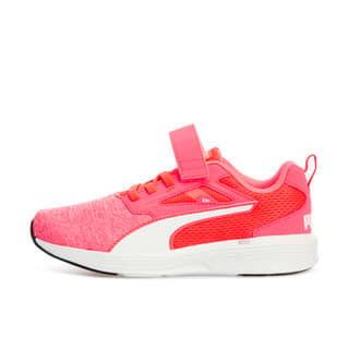 Изображение Puma Кроссовки Rupture NRGY Kids' Trainers