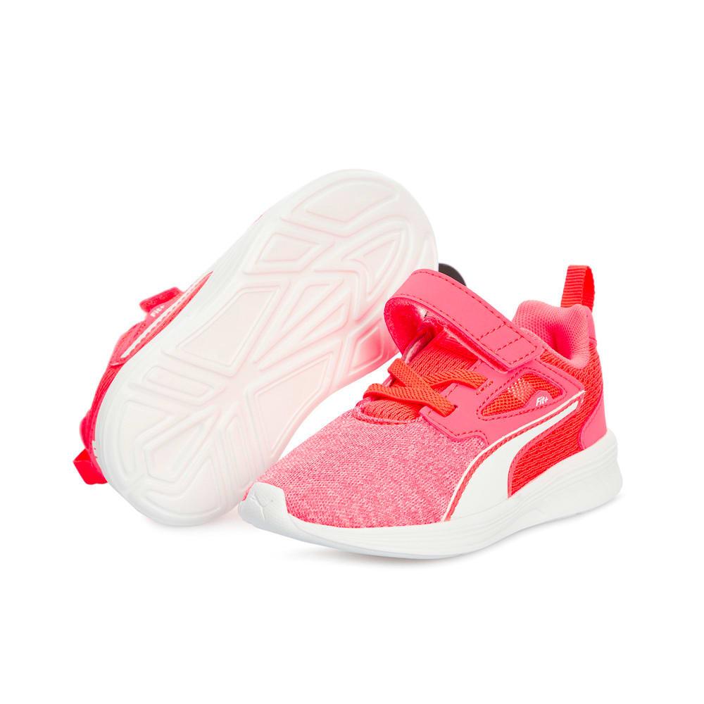 Зображення Puma Кросівки Rupture NRGY Babies' Trainers #2