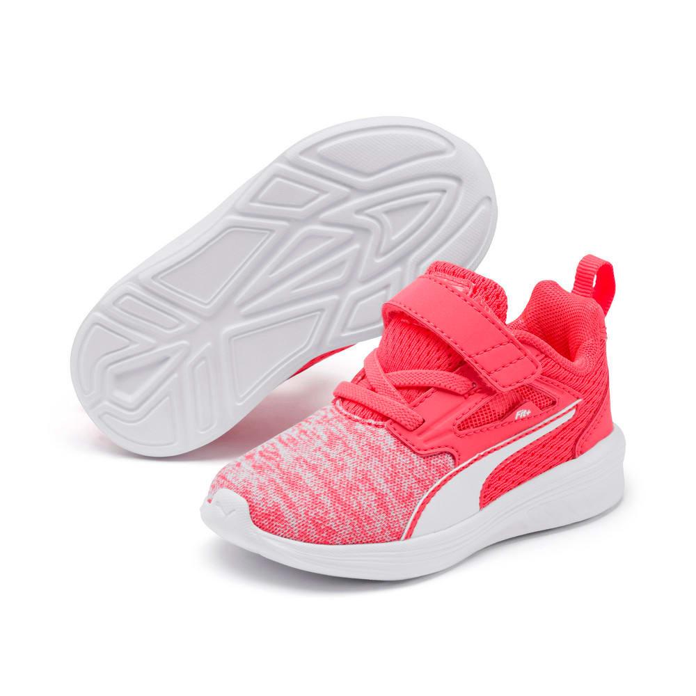 Görüntü Puma Rupture NRGY Bebek Ayakkabı #1