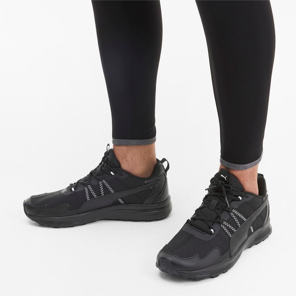 Görüntü Puma Escalate Koşu Ayakkabısı #2
