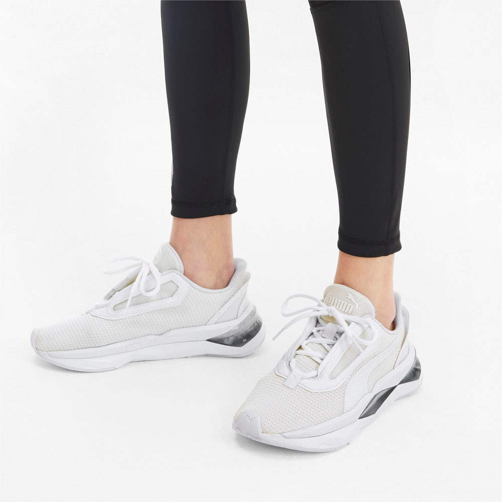 Image Puma LQDCELL Shatter XT NC Women's Training Shoes #2