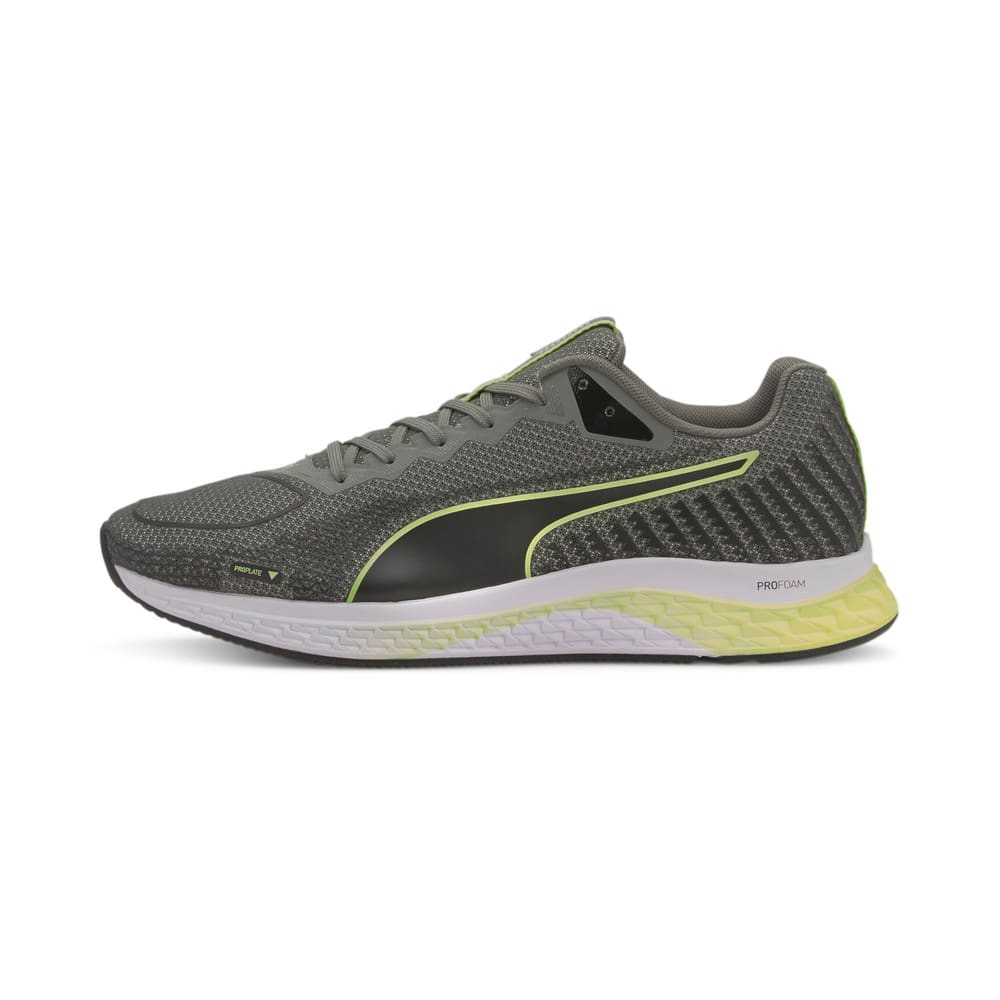 Image Puma SPEED Sutamina 2 Men's Running Shoes #1