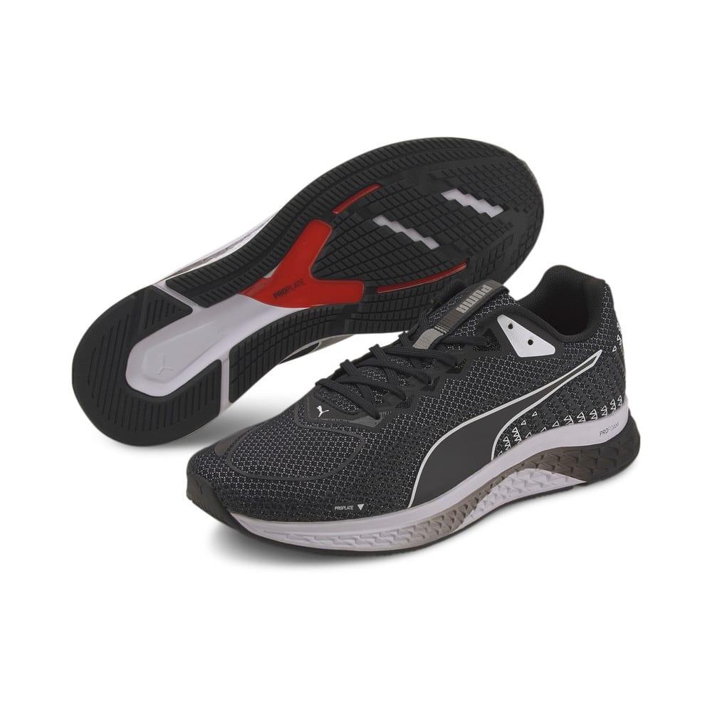 Image Puma SPEED Sutamina 2 Men's Running Shoes #2