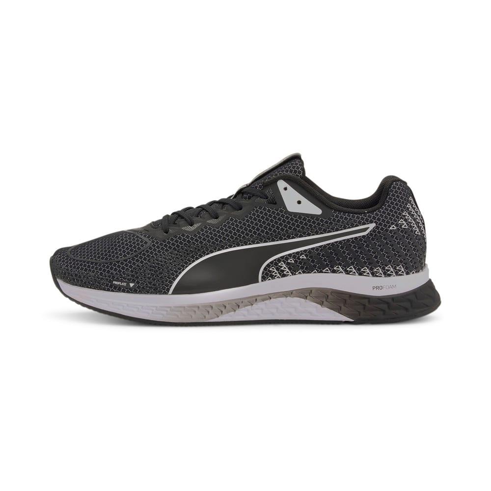Görüntü Puma SPEED SUTAMINA 2 Erkek Koşu Ayakkabısı #1