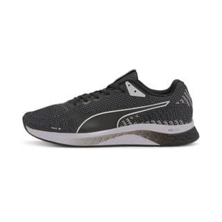 Görüntü Puma SPEED SUTAMINA 2 Erkek Koşu Ayakkabısı