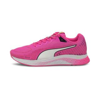 Image Puma SPEED Sutamina 2 Women's Running Shoes