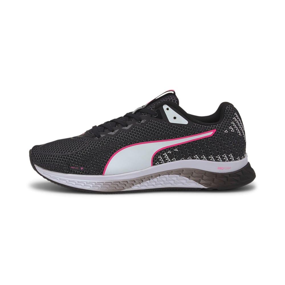 Görüntü Puma SPEED SUTAMINA 2 Kadın Koşu Ayakkabısı #1