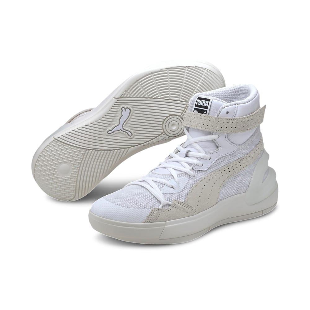 Image Puma Sky Dreamer Basketball Shoes #2