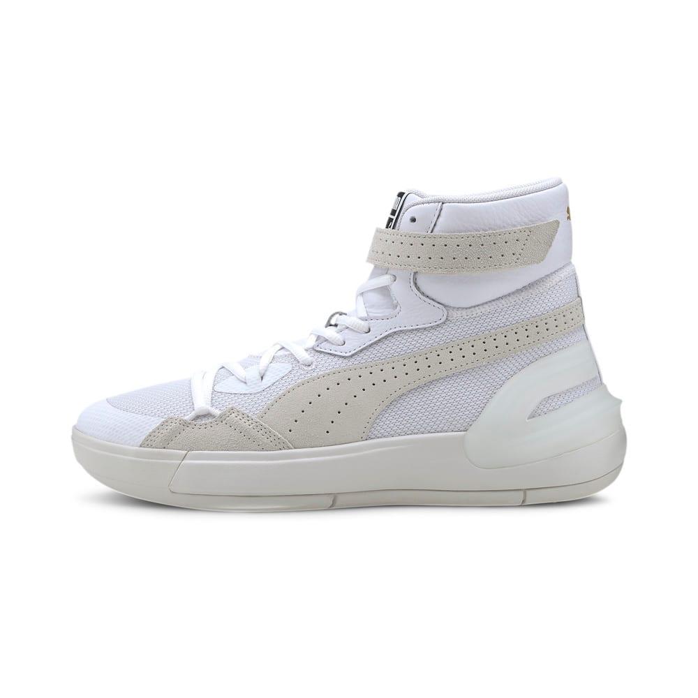 Изображение Puma Кроссовки Sky Dreamer Basketball Shoes #1