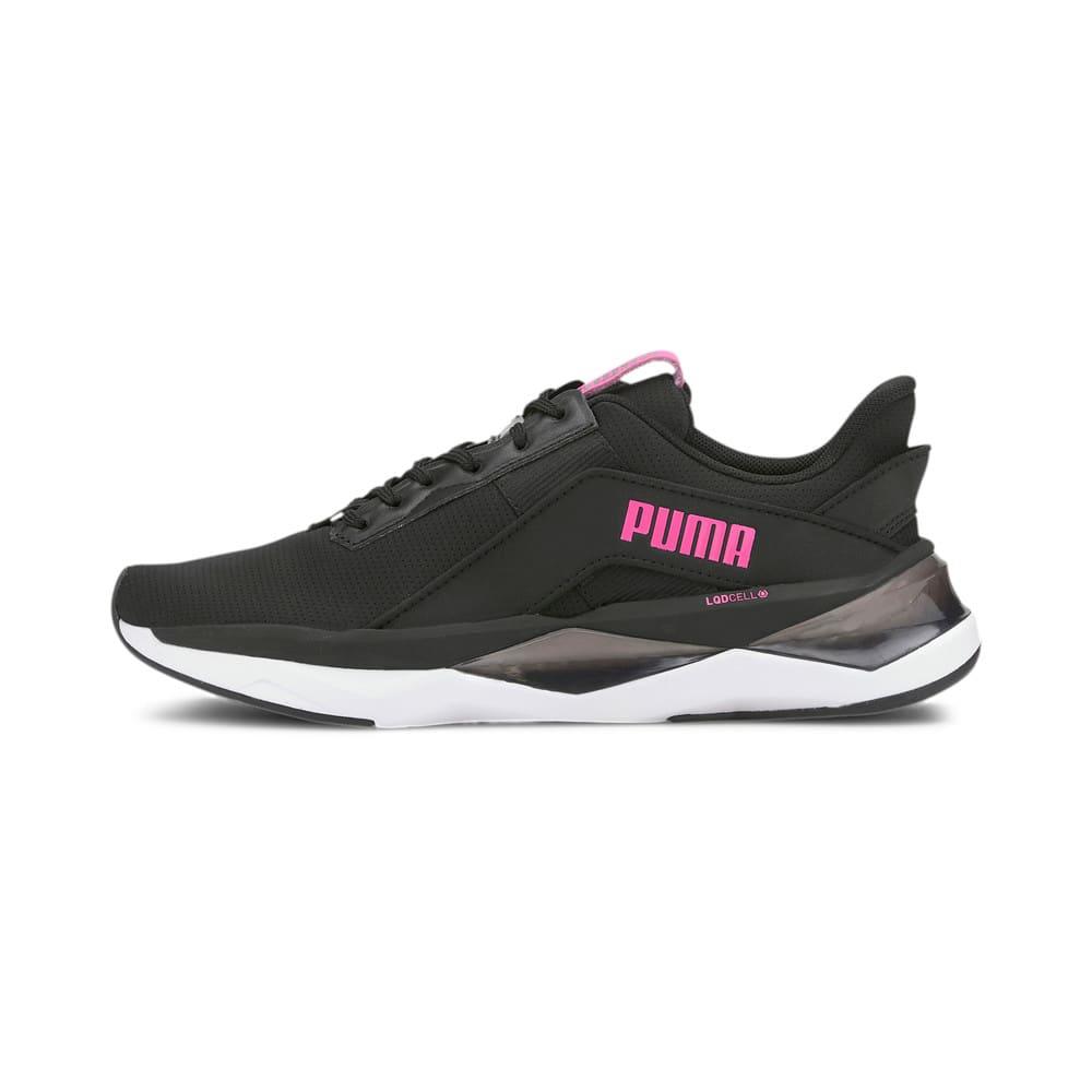 Imagen PUMA Zapatillas de training LQDCELL Shatter XT Geo para mujer #1