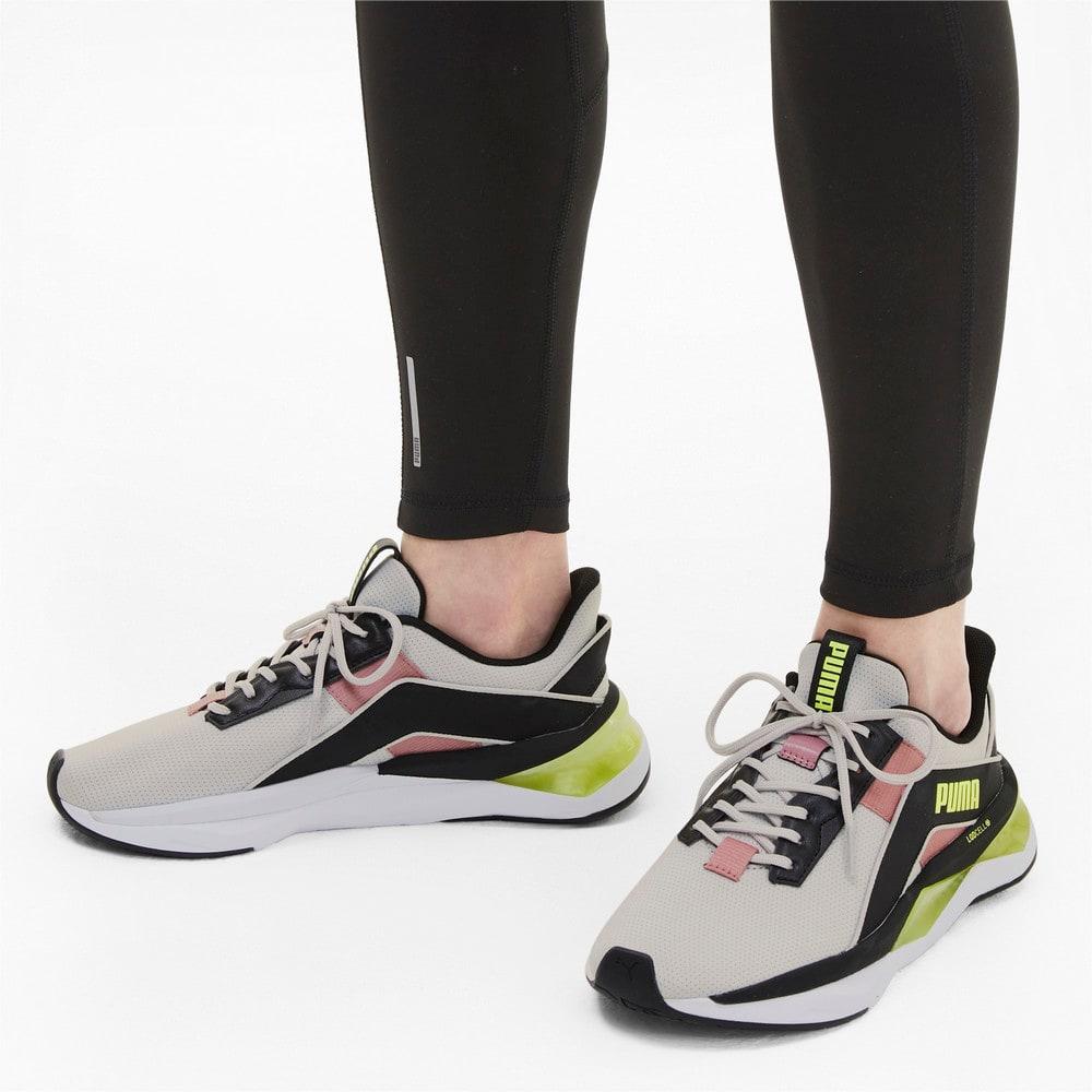 Image Puma LQDCELL Shatter XT Geo Women's Training Shoes #2