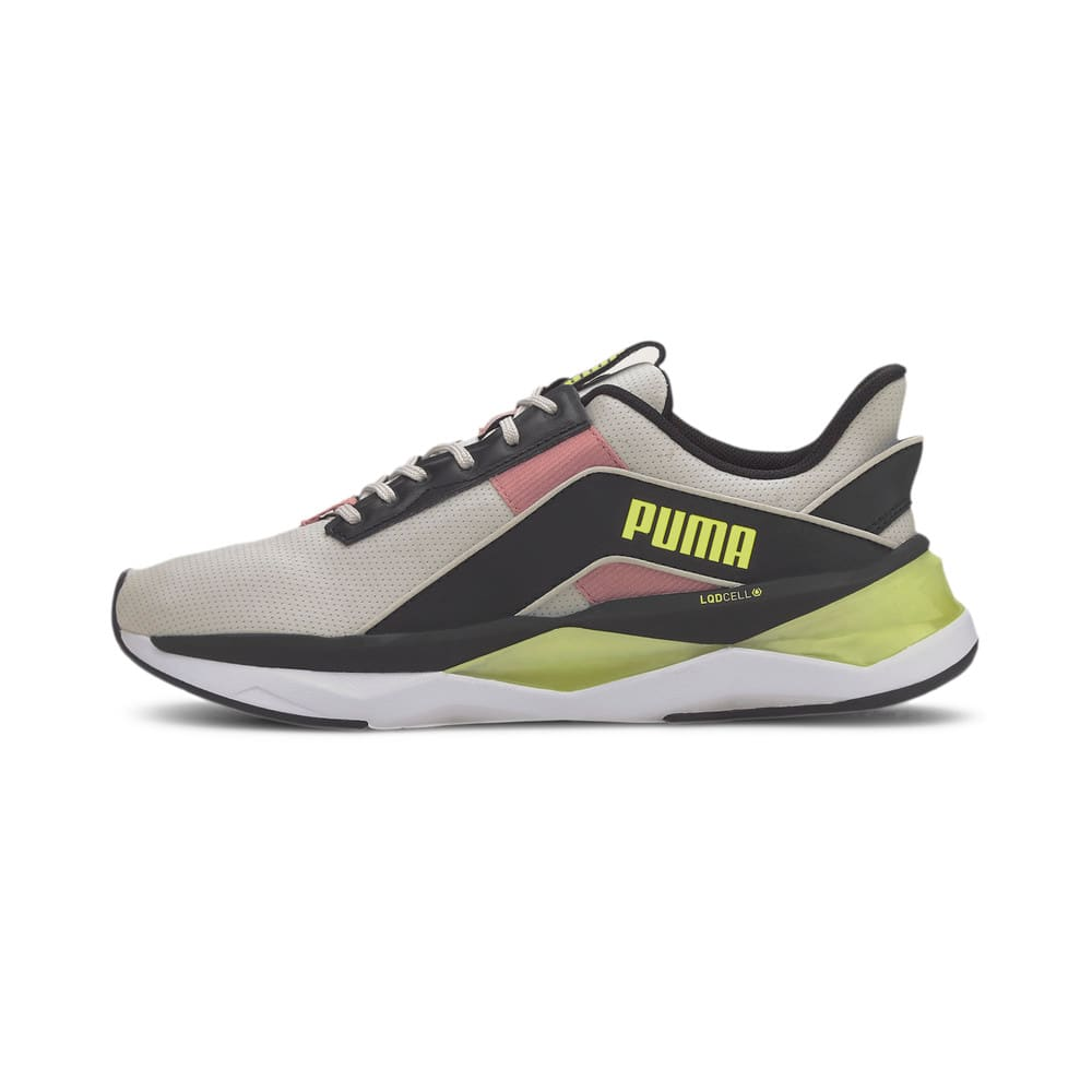 Image Puma LQDCELL Shatter XT Geo Women's Training Shoes #1