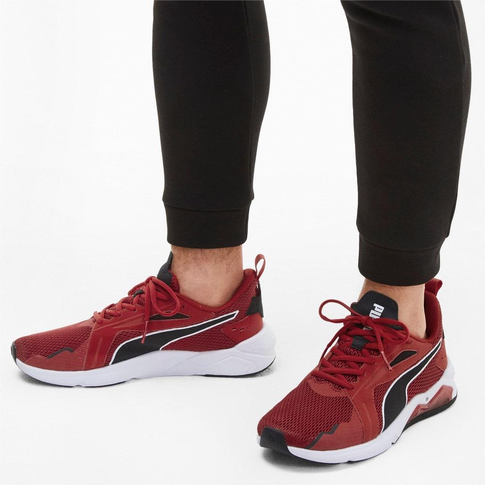 Imagen PUMA Zapatillas de training LQDCELL Method para hombre #2