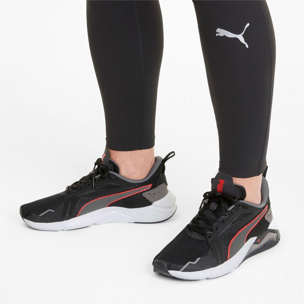 Image Puma LQDCELL Method Men's Training Shoes #2