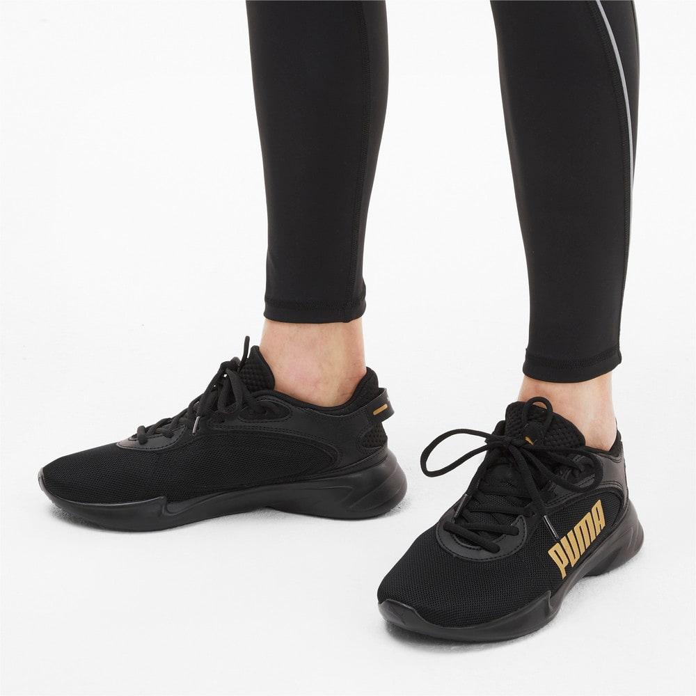 Imagen PUMA Zapatillas de running Jaro Fresh para mujer #2