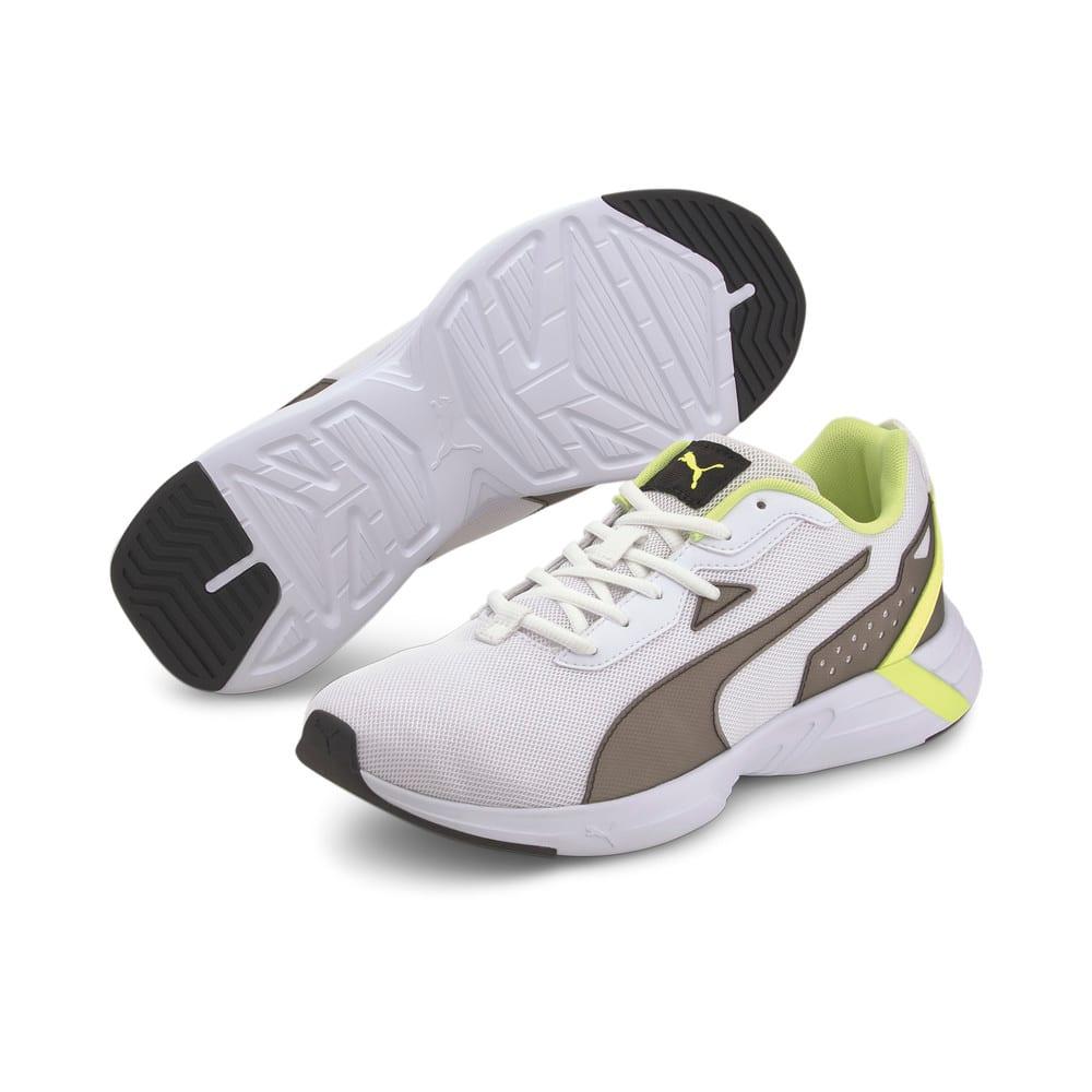 Görüntü Puma Space Runner Koşu Ayakkabısı #2