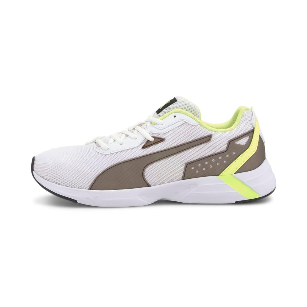 Görüntü Puma Space Runner Koşu Ayakkabısı #1