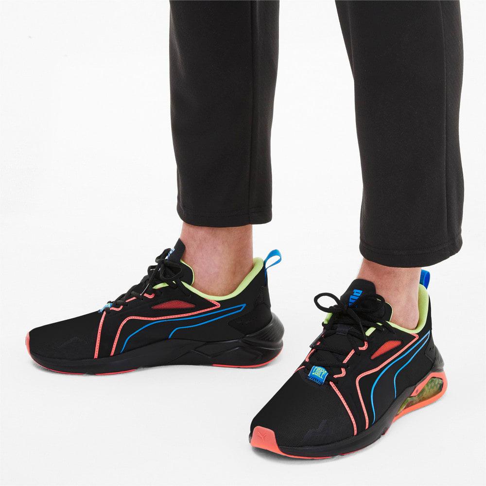 Imagen PUMA Zapatillas de training PUMA x FIRST MILE LQDCELL Method Xtreme para hombre #2