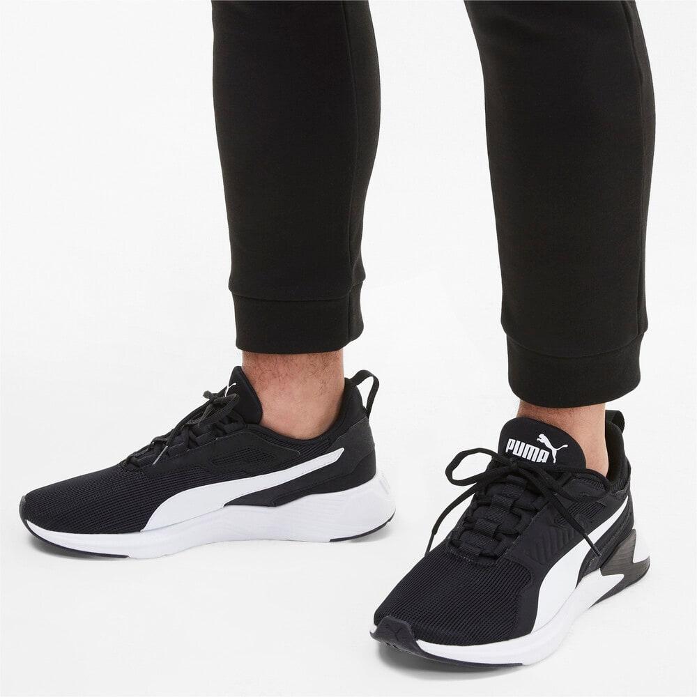 Image Puma Disperse XT Men's Training Shoes #2