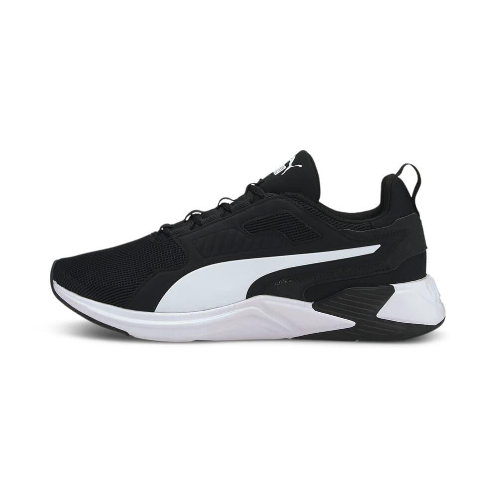 Image Puma Disperse XT Men's Training Shoes #1
