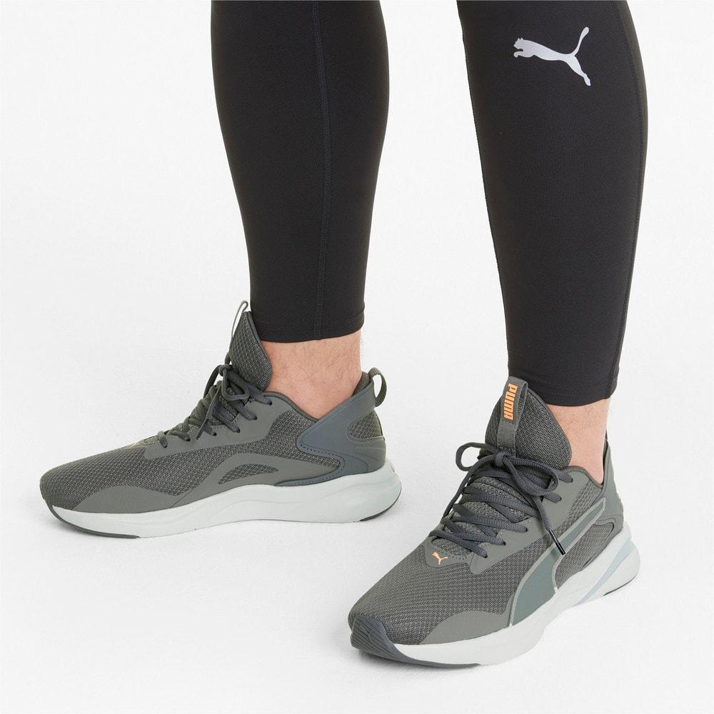 Görüntü Puma SOFTRIDE RIFT Erkek Koşu Ayakkabısı #2