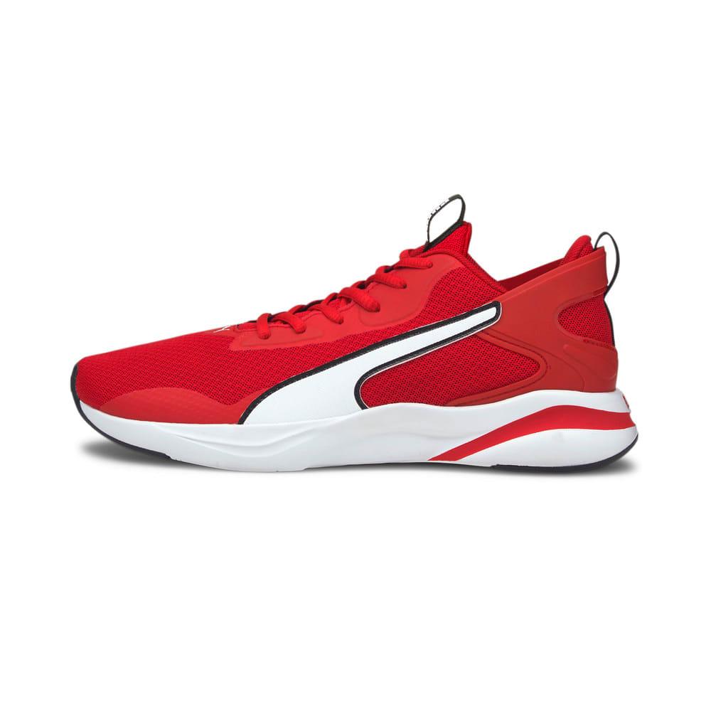 Görüntü Puma SOFTRIDE RIFT Erkek Koşu Ayakkabısı #1