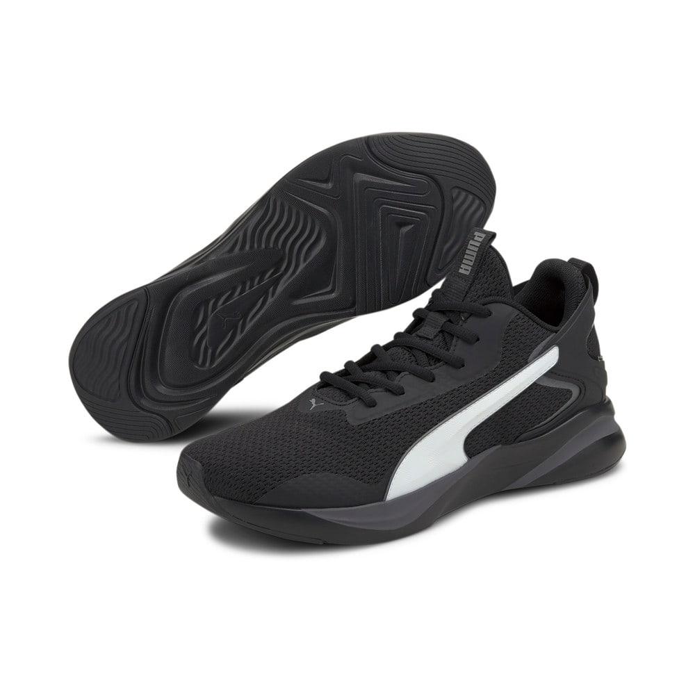 Image Puma SOFTRIDE Rift Tech Men's Running Shoes #2