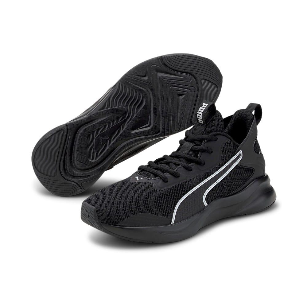 Görüntü Puma SOFTRIDE RIFT Kadın Koşu Ayakkabısı #2