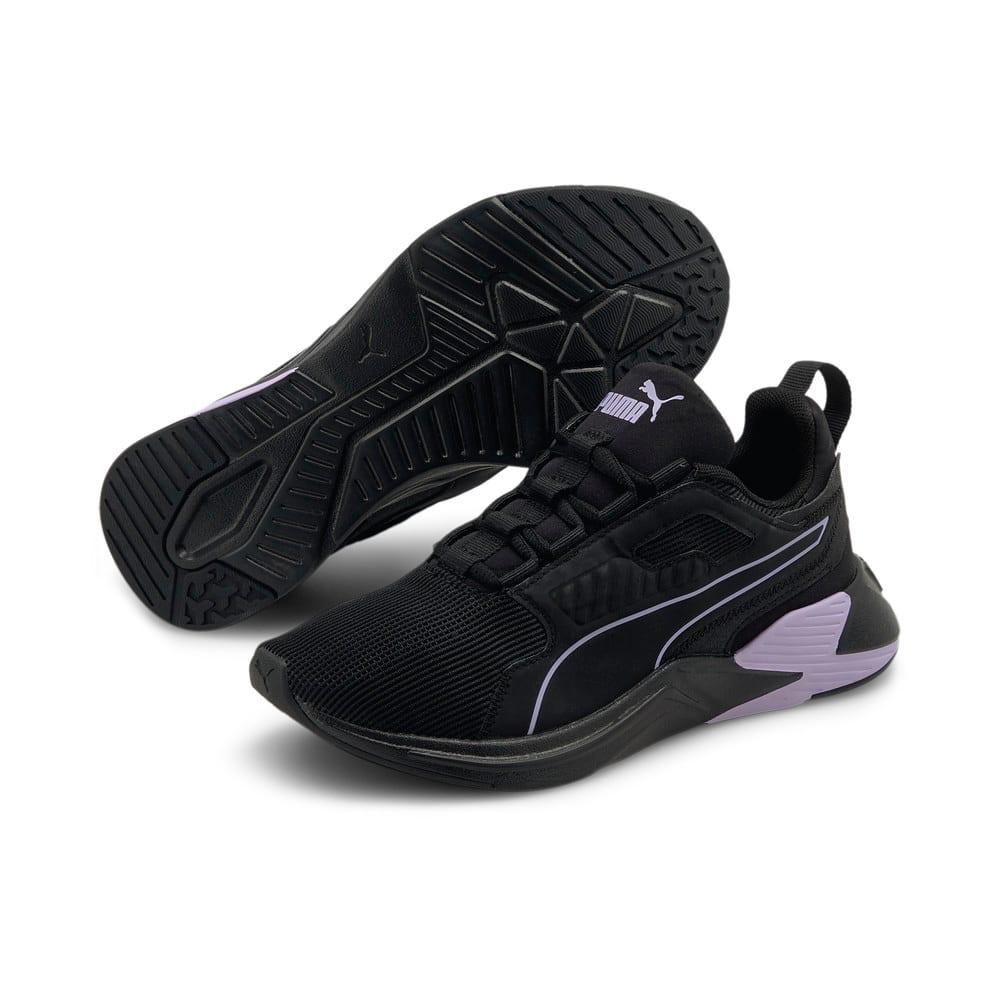 Зображення Puma Кросівки Disperse XT Women's Training Shoes #2