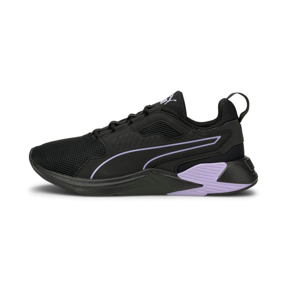 Изображение Puma Кроссовки Disperse XT Women's Training Shoes #1