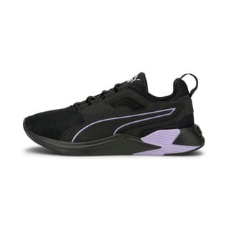 Изображение Puma Кроссовки Disperse XT Women's Training Shoes