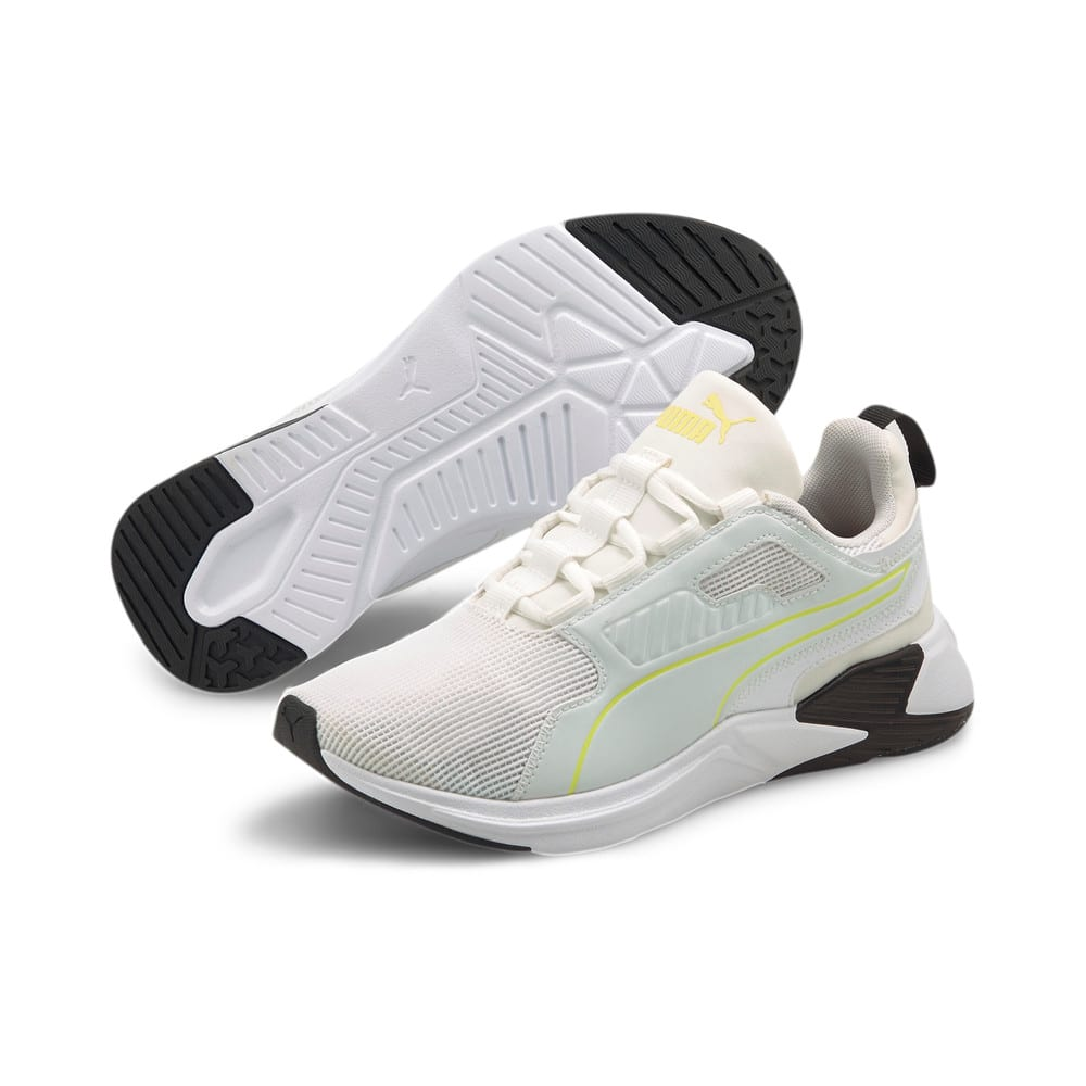 Изображение Puma Кроссовки Disperse XT Women's Training Shoes #2