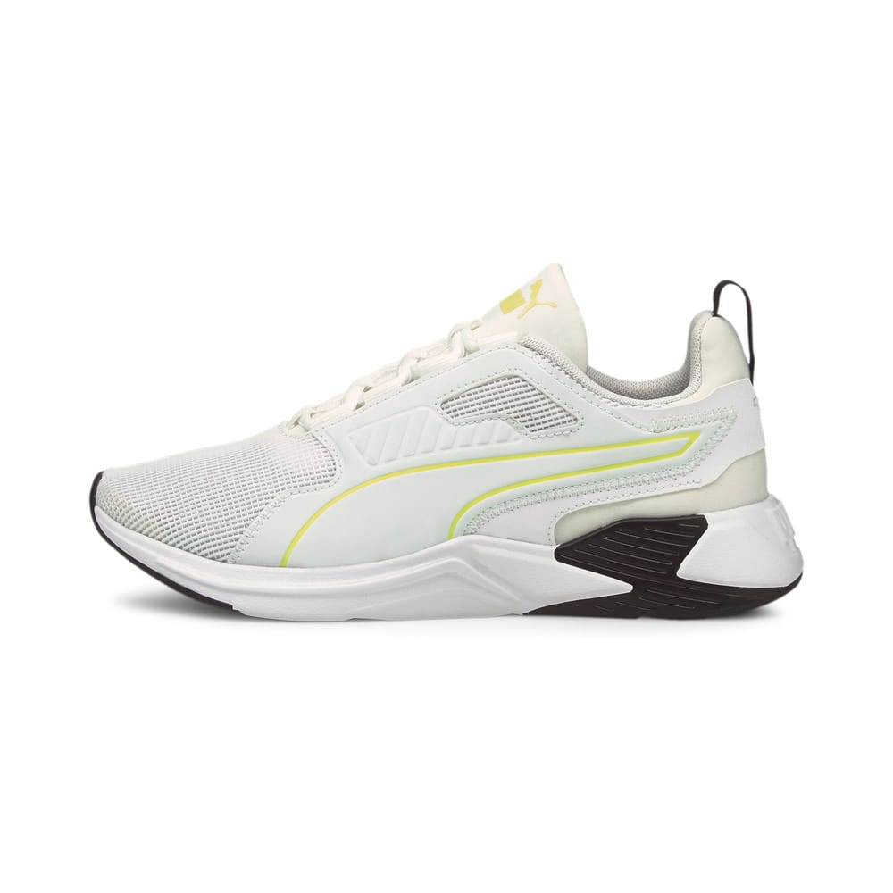 Изображение Puma Кроссовки Disperse XT Women's Training Shoes #1