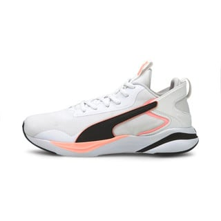 Изображение Puma Кроссовки Soft Ride Rift Tech Women's Running Shoes
