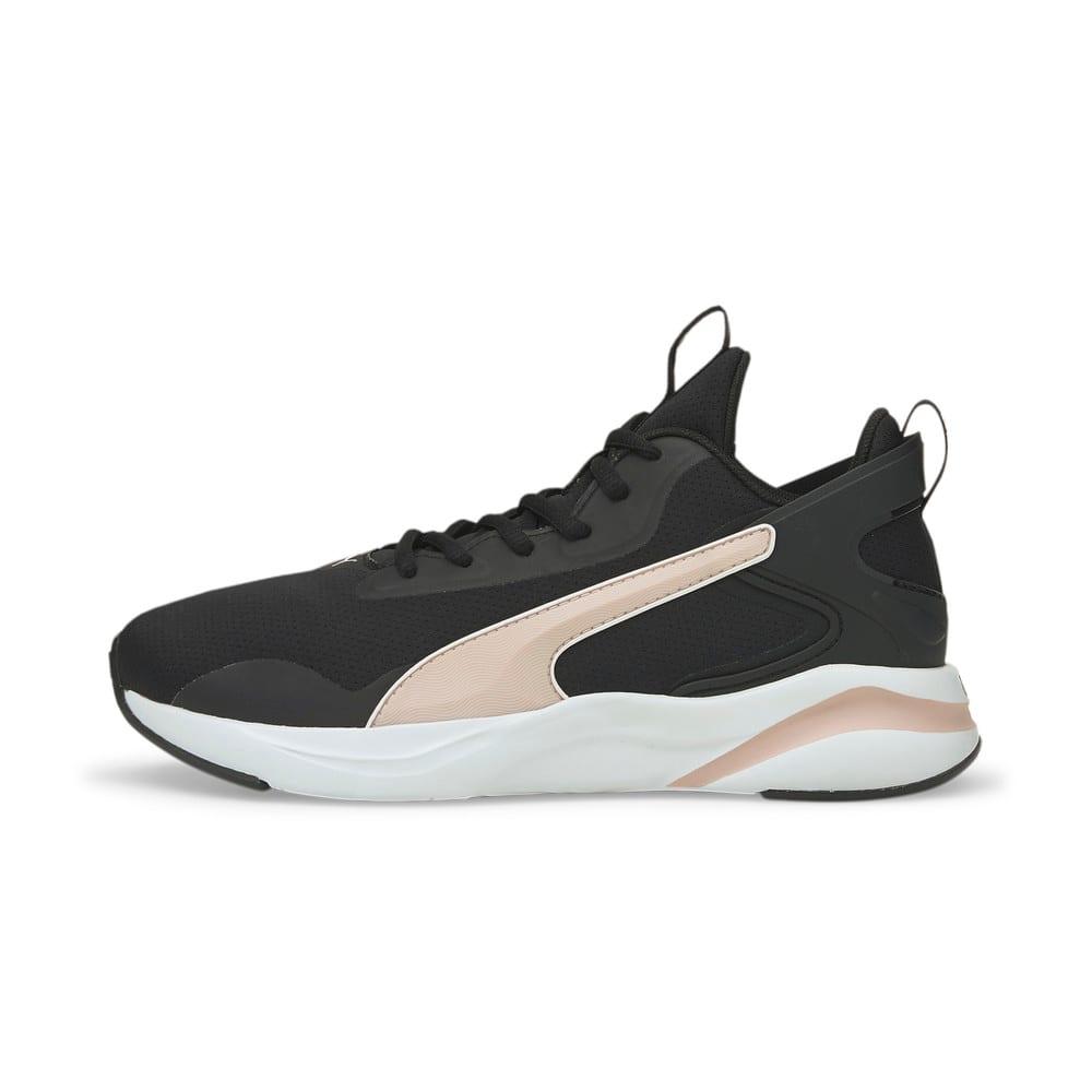 Image Puma SOFTRIDE Rift Tech Women's Running Shoes #1