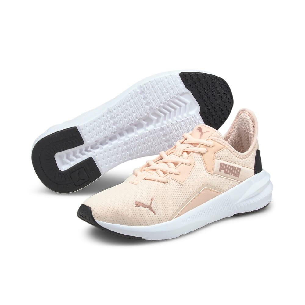 Зображення Puma Кросівки Platinum Women's Training Shoes #2