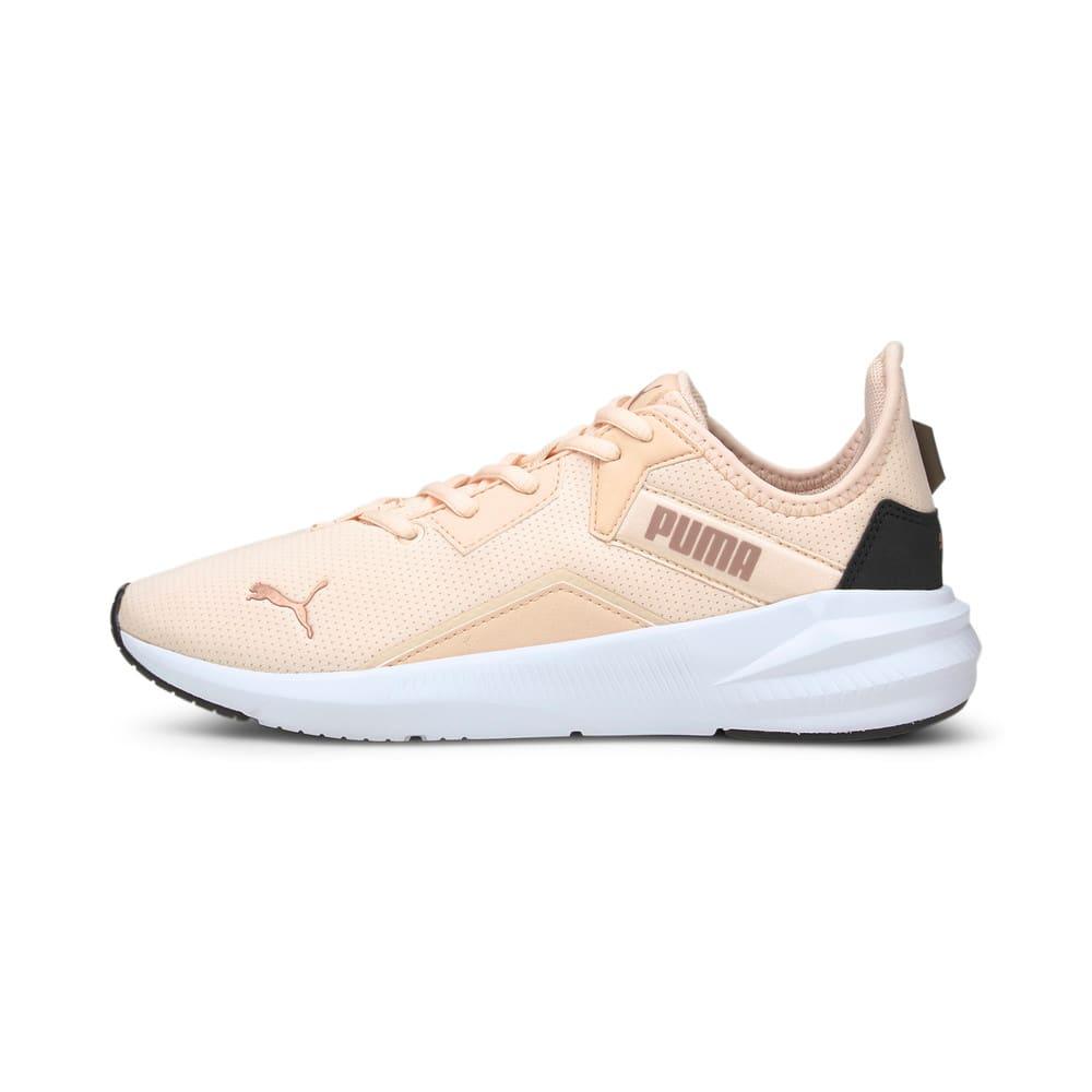 Зображення Puma Кросівки Platinum Women's Training Shoes #1