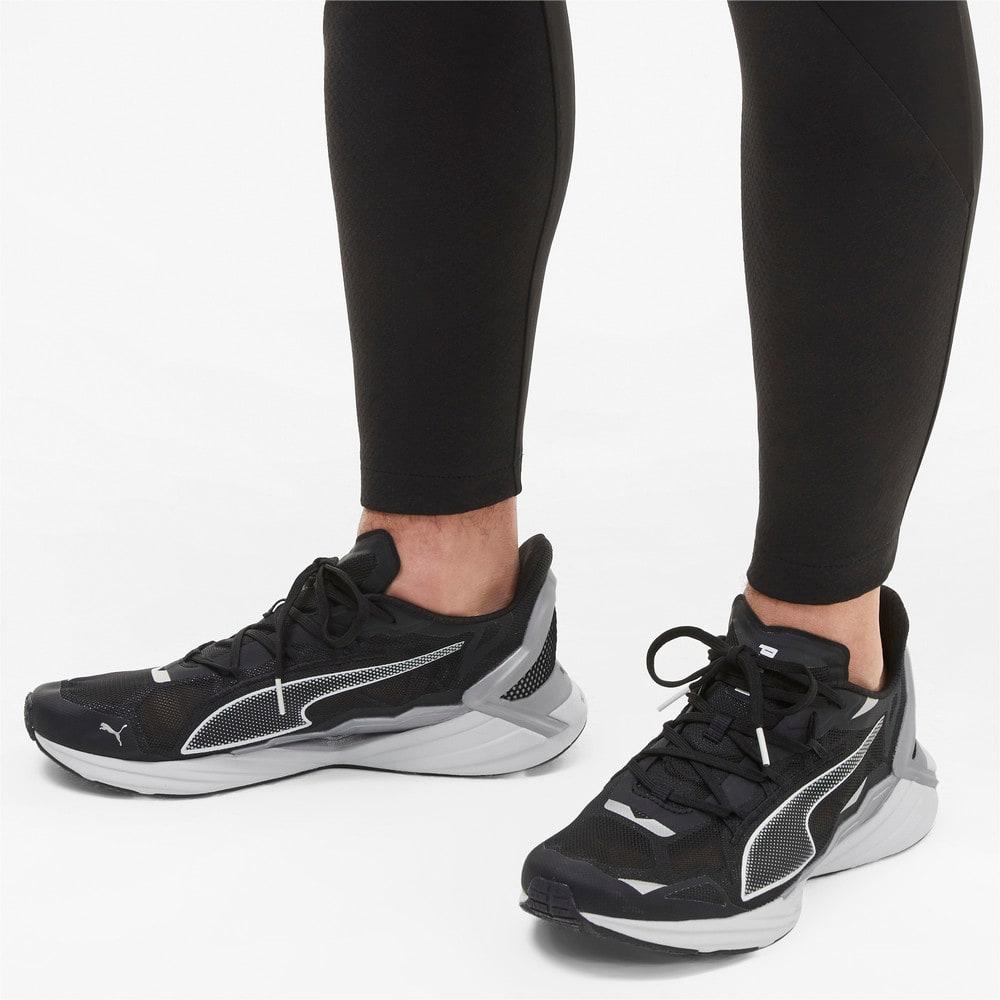 Imagen PUMA Zapatillas de running UltraRide para hombre #2